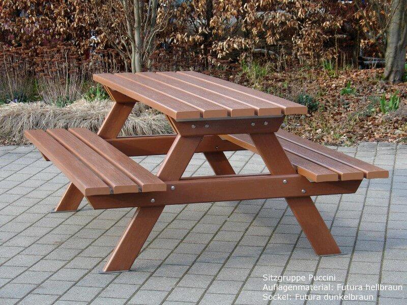 https://www.contiparkbanksysteme.de/picknickgarnitur-puccini