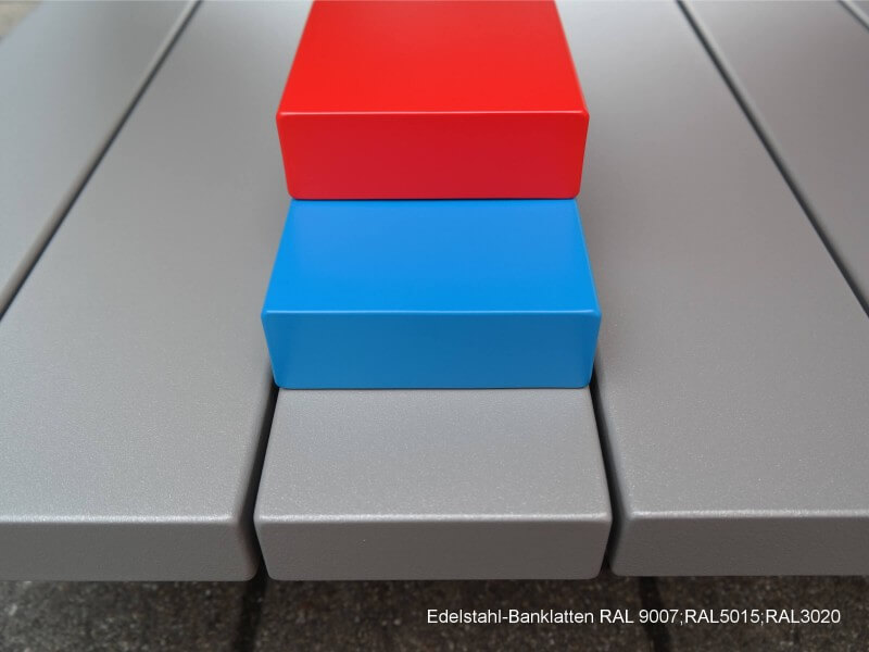https://www.contiparkbanksysteme.de/banklatten-edelstahl