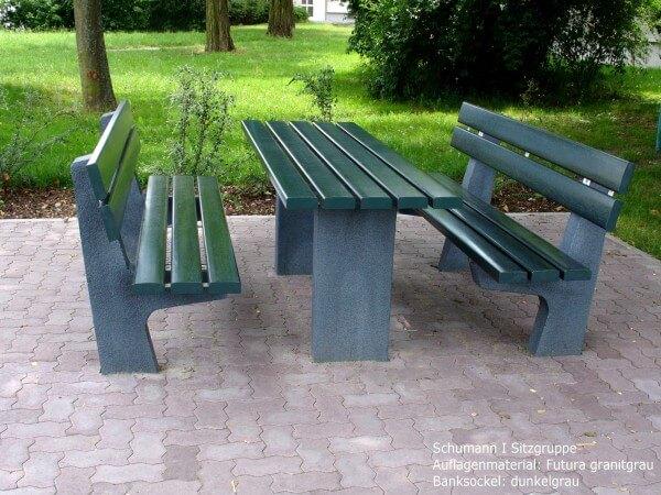Sitzgruppe-Schumann-I-Futura-granitgrau