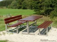 Sitzgruppe-Bach-II-Futura-dunkelbraun-2