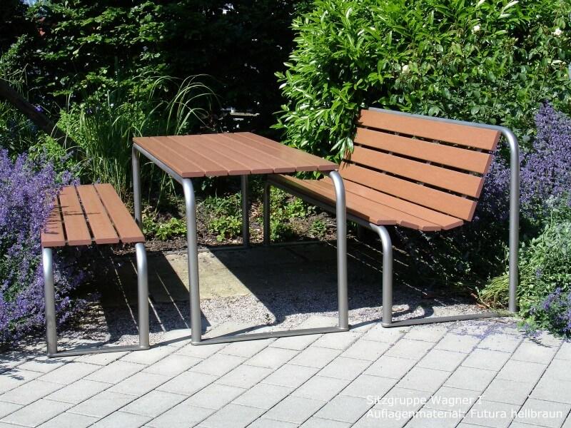 https://www.contiparkbanksysteme.de/wagner-1-sitzgruppe