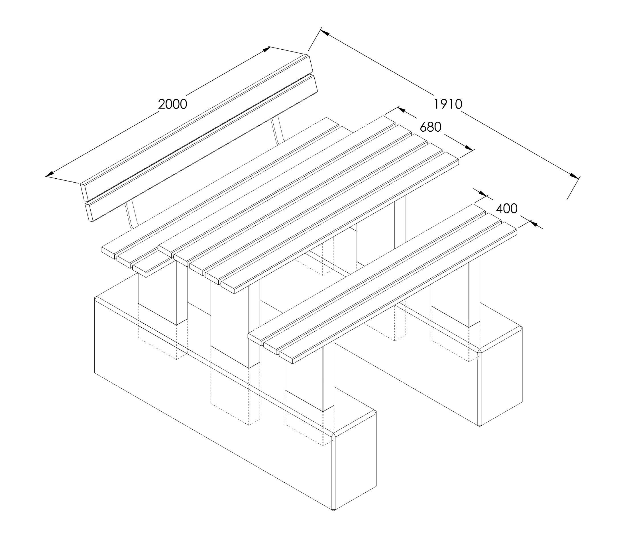 Massskizze_Profil_IV_Sitzgruppe-2200px