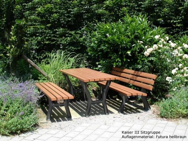 Sitzgruppe-Kaiser-II-Futura-hellbraun